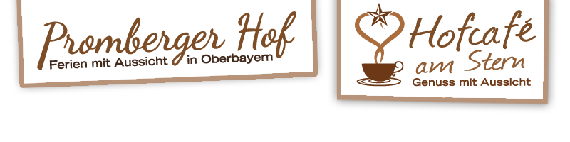 promberger-hofcafe-logos-800